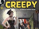 Creepy Vol 3 3