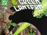 Green Lantern Vol 3 86