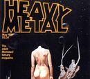 Heavy Metal Vol 5 2
