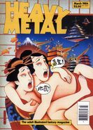 Heavy Metal Vol 7 12