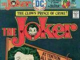 Joker Vol 1 3