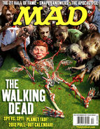 Mad Vol 1 512