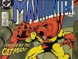 Manhunter Vol 1 13