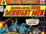 Morlock 2001 Vol 1 3
