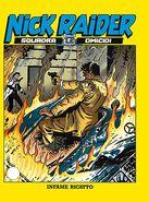Nick Raider Vol 1 93
