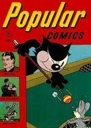 Popular Comics Vol 1 124