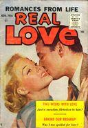 Real Love Vol 1 76