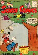 Real Screen Comics Vol 1 87