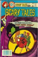 Scary Tales Vol 1 34