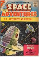 Space Adventures Vol 1 46