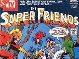 Super Friends Vol 1 14