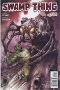 Swamp Thing Vol 4 24