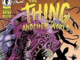 The Thing from Another World: Eternal Vows Vol 1 4