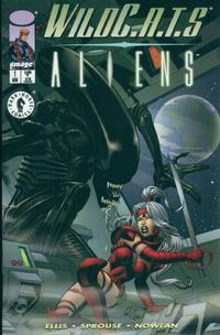 WildC.A.T.s Aliens Vol 1 1.jpg