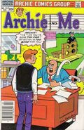 Archie and Me Vol 1 155