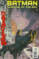 Batman Shadow of the Bat Vol 1 73