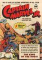 Captain Marvel, Jr. Vol 1 95