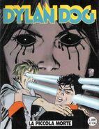 Dylan Dog Vol 1 170