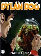 Dylan Dog Vol 1 271