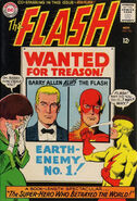 Flash Vol 1 156