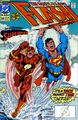 Flash Vol 2 53