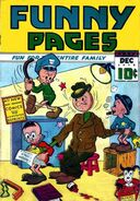 Funny Pages Vol 1 23