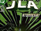JLA Vol 1 77