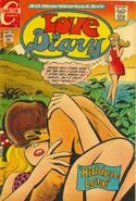 Love Diary Vol 3 74