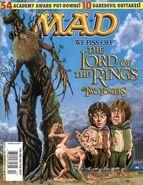 Mad Vol 1 428