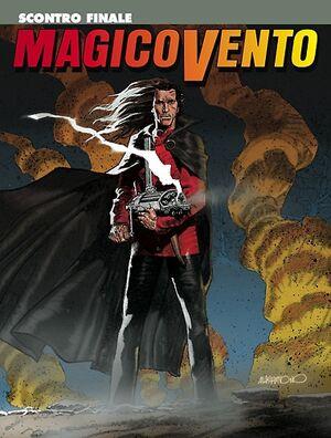 Magico Vento Vol 1 106
