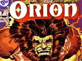 Orion Vol 1 7
