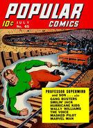 Popular Comics Vol 1 65