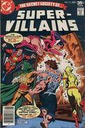 Secret Society of Super-Villains Vol 1 12