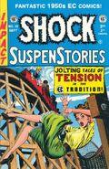 Shock SuspenStories Vol 3 13