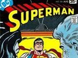 Superman Vol 1 326
