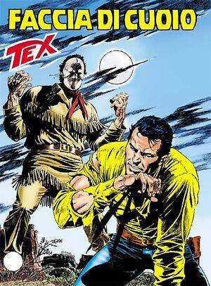 Tex Vol 1 603