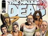 The Walking Dead Vol 1 56