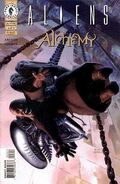 Aliens Alchemy Vol 1 3