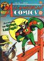 All-American Comics Vol 1 16