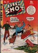 Big Shot Vol 1 53