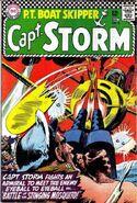 Capt. Storm Vol 1 16
