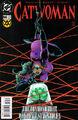 Catwoman Vol 2 54