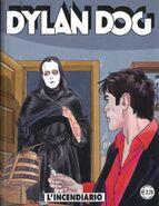 Dylan Dog Vol 1 262