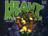 Heavy Metal Vol 27 2