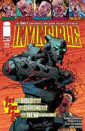 Invincible Vol 1 111