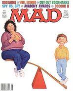 Mad Vol 1 287