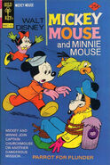 Mickey Mouse Vol 1 152