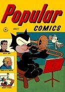 Popular Comics Vol 1 126