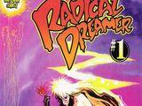 Radical Dreamer Vol 2 1