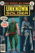 Star-Spangled War Stories Vol 1 204